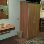 Western Skies Inn and Suites Los Lunas의 사진