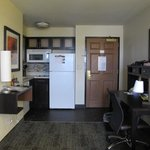 Foto van Staybridge Suites Hotel Tulsa - Woodland Hills