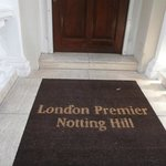 Photo of London Premier Notting Hill