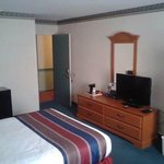 Foto BEST WESTERN St. Michaels Motor Inn