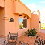 Foto di Dreamkatchers Lake Powell Bed & Breakfast