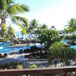 Sofitel Fiji Resort & Spa Foto