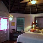 Billede af Compass Point Beach Resort