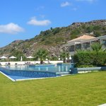 La Marquise Luxury Resort Complex Foto