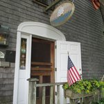Photo of Seven Sea Street Inn