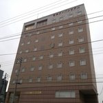 Photo de Saijo Urban Hotel