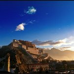 St. Regis Lhasa Resort의 사진