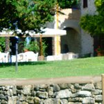 Photo of Agriturismo il Geranio