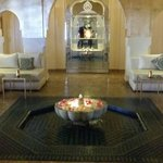 Sofitel Marrakech Lounge and Spa Foto