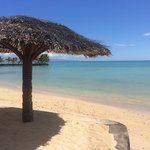 Aggie Grey's Lagoon, Beach Resort & Spa Foto