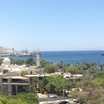 Photo de DoubleTree by Hilton Hotel Aqaba