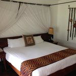 Φωτογραφία: Keekorok Lodge-Sun Africa Hotels