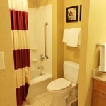 Residence Inn Washington, DC/Capitol resmi