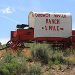 Photo de Drowsy Water Ranch