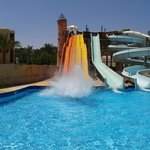 Photo of Sea Beach Resort & Aqua Park