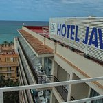 Photo of Java Hotel