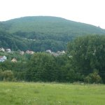 Photo of Camping l'Oasis Oberbronn