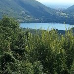 Photo of Camping San Michele