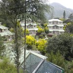 Foto van Club Mahindra Binsar Valley