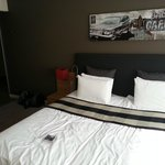Photo of Mercure Hotel Den Haag Central