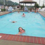 BEST WESTERN Kentucky Innの写真