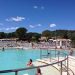 Terme di Saturnia Spa & Golf Resort의 사진