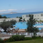 SENTIDO Port Royal Villas & Spa resmi