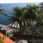 Foto de The Cliff Bay (Porto Bay)