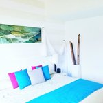 Bilde fra BlueBay Villas Doradas Adults Only Resort