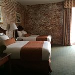 BEST WESTERN PLUS St. Christopher Hotel Foto