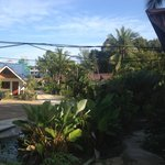 Foto The Krabi Forest Homestay