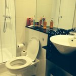 Foto de Staycity Serviced Apartments Laystall St