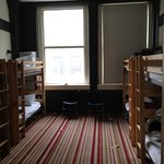 Billede af Hostelling International Chicago