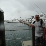 Photo of Historic Seaport at Key West Bight