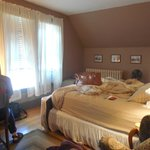 Maplecroft Bed And Breakfast Foto