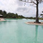 Photo de Swahili Beach Resort