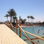 Foto Hurghada Marriott Beach Resort