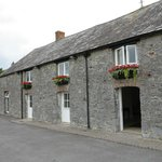 Foto de O'Briens Cashel Lodge