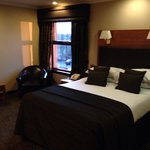 BEST WESTERN Garfield House Hotel의 사진