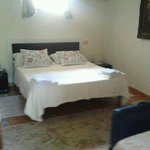 Photo of Villa Floriana B&B