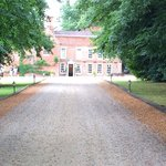 Foto de Menzies Flitwick Manor