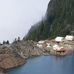 Clayoquot Wilderness Resort의 사진