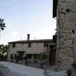 Agriturismo Le Volte의 사진