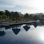 The Beloved Hotel resmi