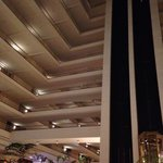 Photo de Renaissance Atlanta Midtown Hotel