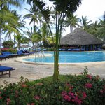 Φωτογραφία: Breezes Beach Club & Spa, Zanzibar