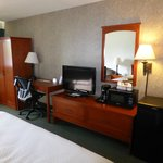Photo de Days Inn Coeur d'Alene