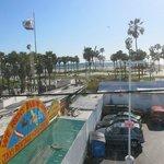 Photo de Samesun Venice Beach