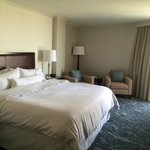 Bilde fra The Westin Washington, D.C. City Center