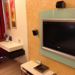 Photo de Residency Hotel Andheri